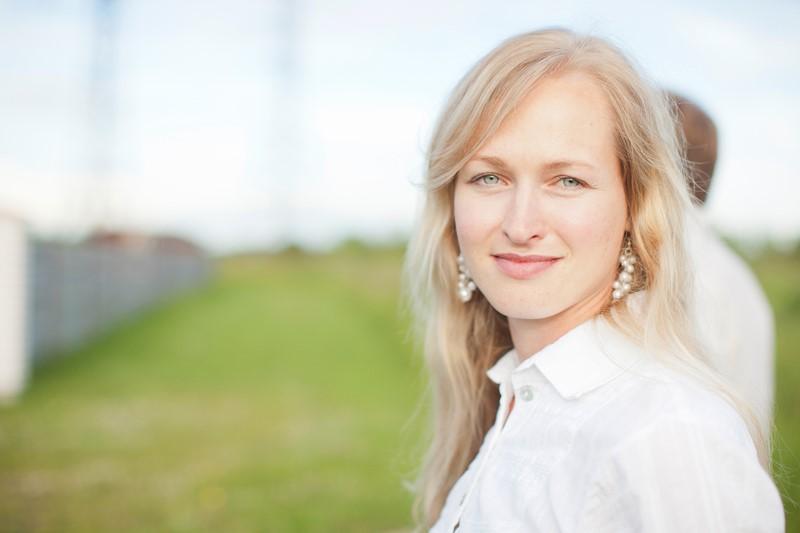 Cristina Lõokene